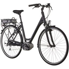 ortler touring bikes at. Black Bedroom Furniture Sets. Home Design Ideas